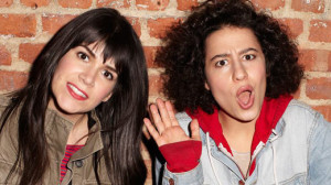 broad-city-comedy-central-abbi-jacobson-ilana-glazer