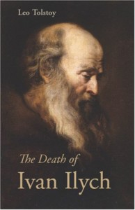 Death of Ivan Ilyich Hunt 3