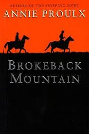 Brokeback mountain essays on the story and the film