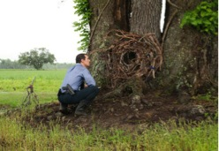 """True Detective"""": Down the Bayou (Far From Any Road) - Los"""