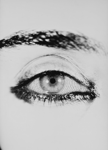 05-Shirin_Neshat_Women_of_Allah_OfferedEyes