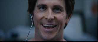 """We Would Prefer Not To"""": """"The Big Short"""" and Liberalism's"""