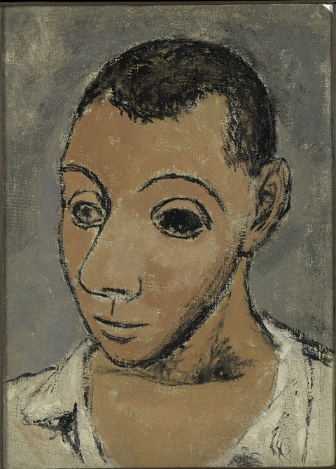 IMG3-Picasso